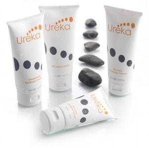 Ureka-Group