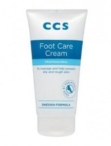 ccs-foot-care-cream-60ml